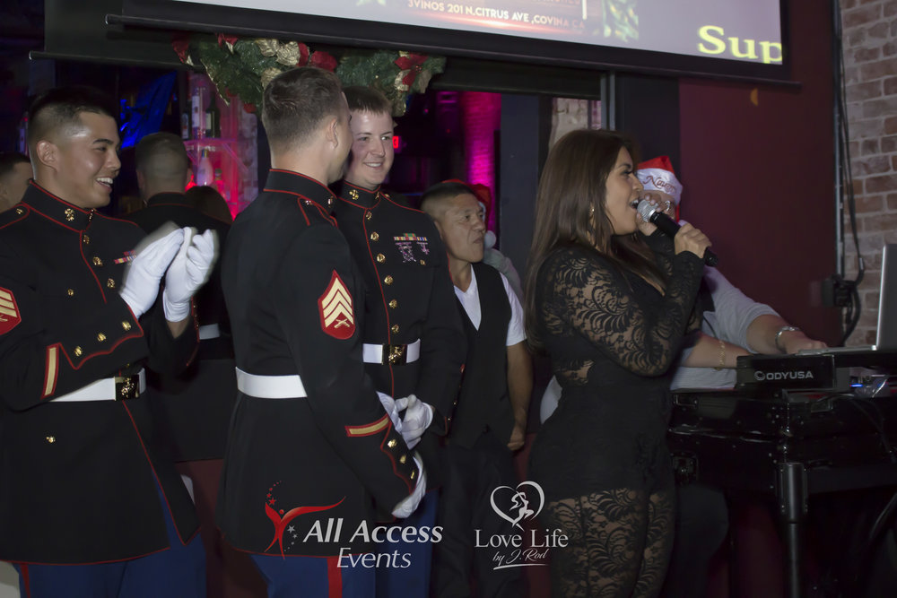 All Access Events Toy Drive_24.jpg