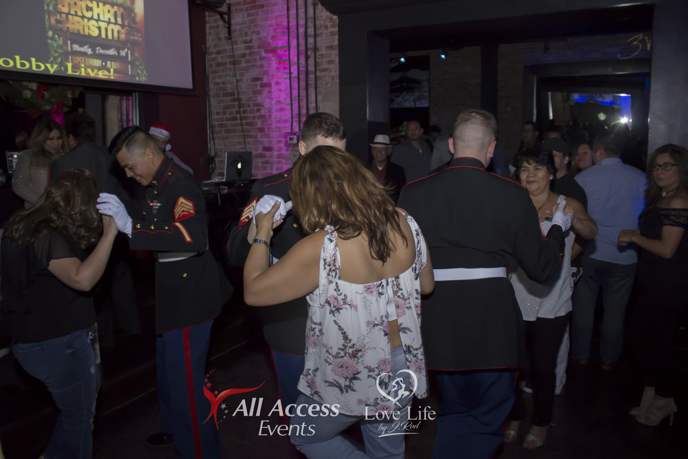 All Access Events Toy Drive_26.jpg