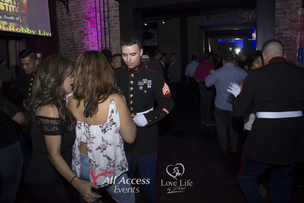All Access Events Toy Drive_27.jpg