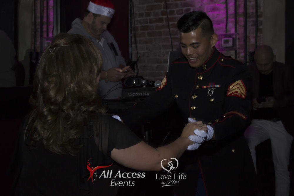 All Access Events Toy Drive_28.jpg