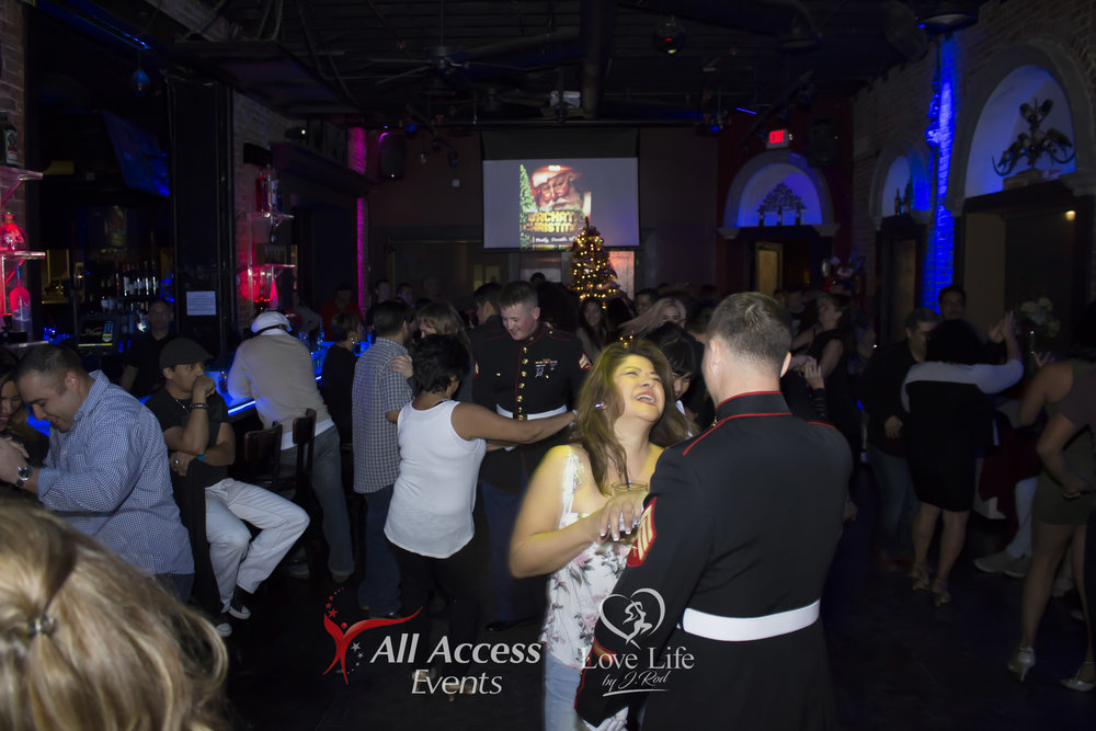 All Access Events Toy Drive_31.jpg