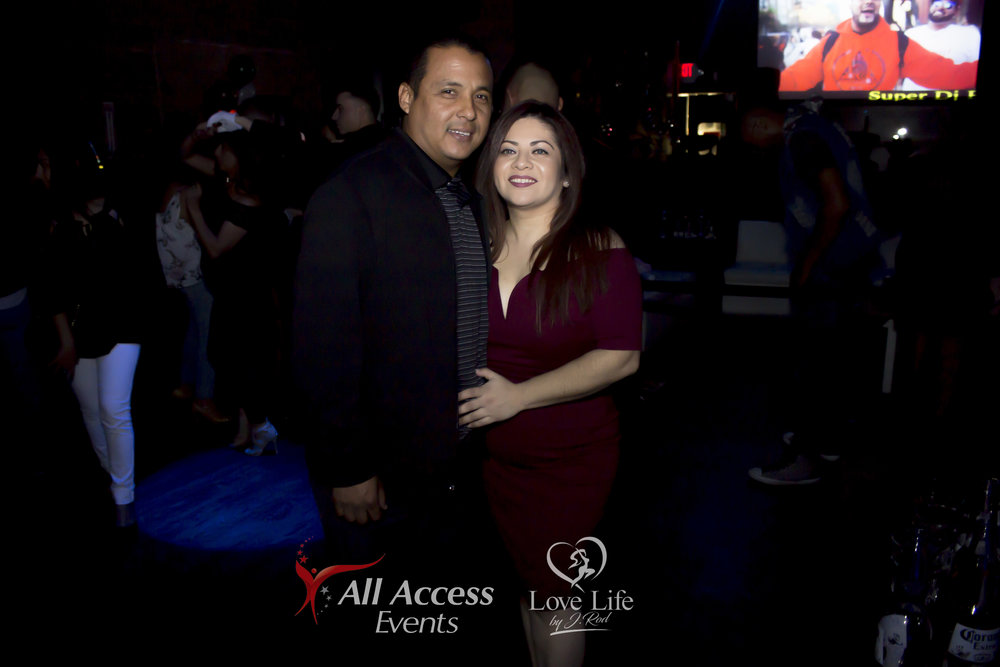 All Access Events Toy Drive_39.jpg