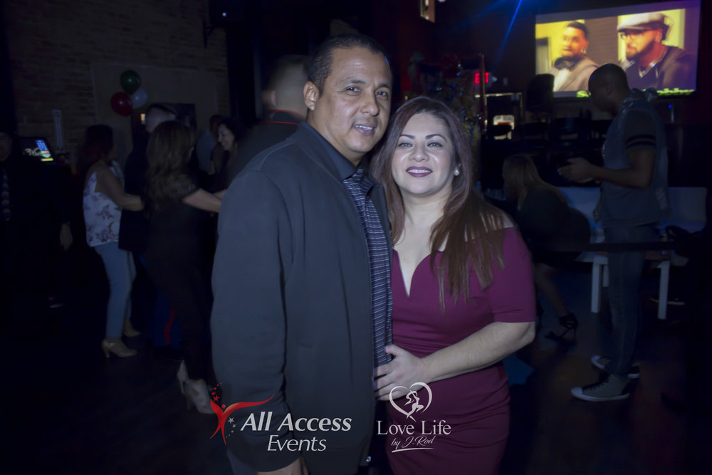 All Access Events Toy Drive_40.jpg