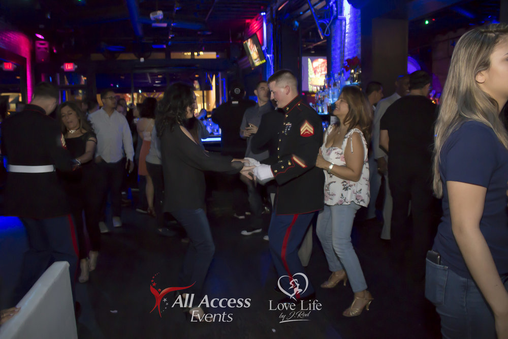 All Access Events Toy Drive_42.jpg