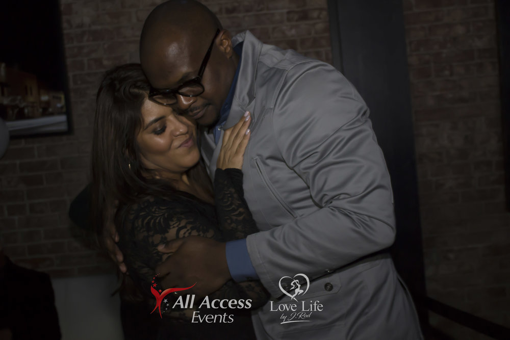 All Access Events Toy Drive_49.jpg