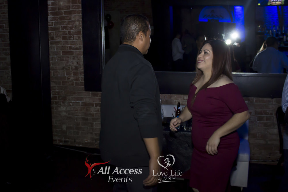 All Access Events Toy Drive_53.jpg