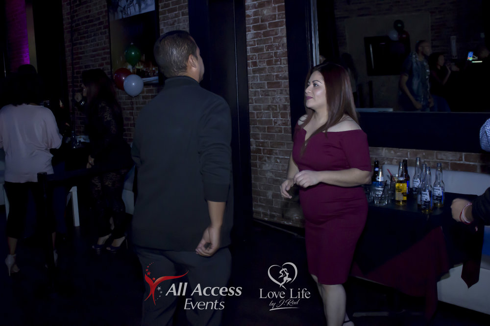 All Access Events Toy Drive_54.jpg
