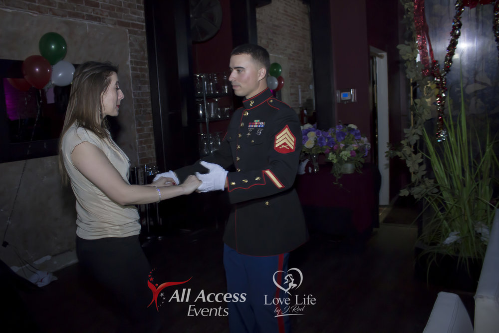 All Access Events Toy Drive_55.jpg
