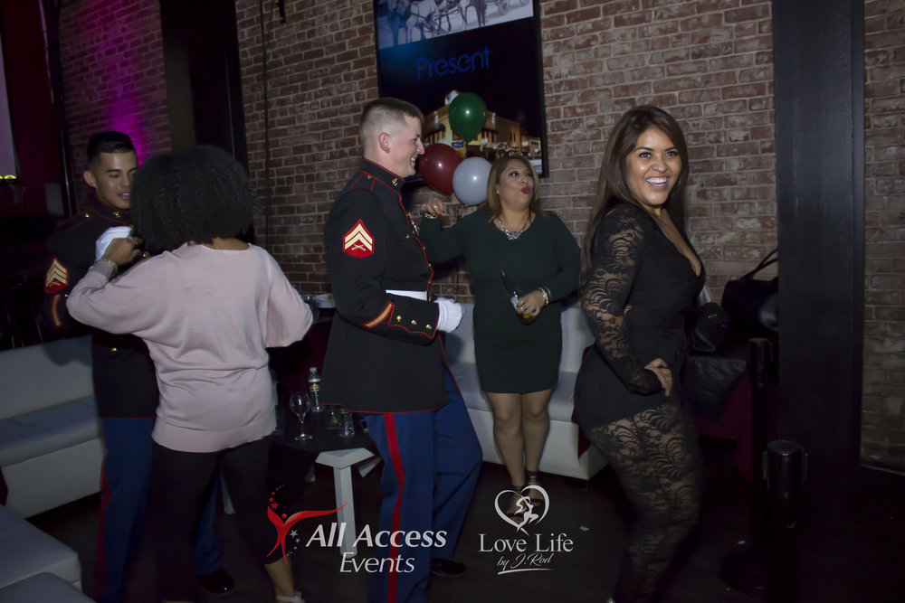 All Access Events Toy Drive_57.jpg