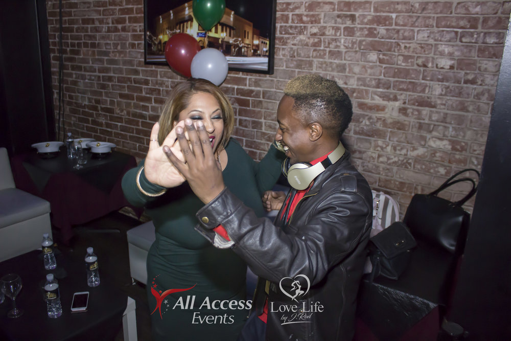All Access Events Toy Drive_60.jpg