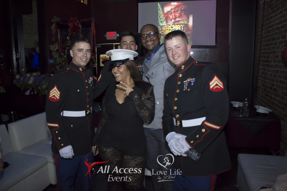 All Access Events Toy Drive_71.jpg