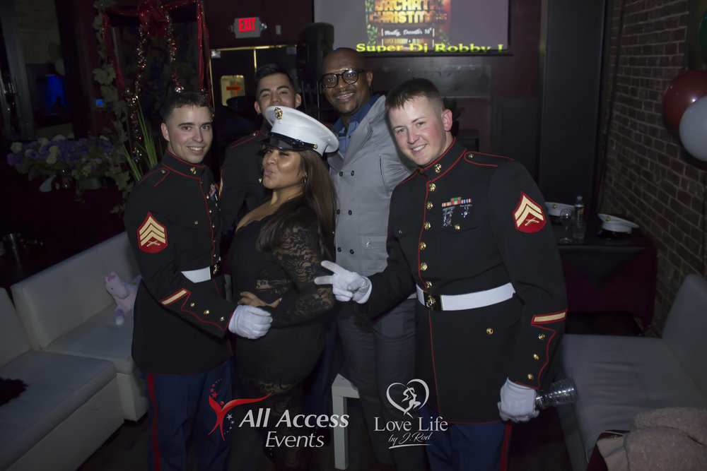 All Access Events Toy Drive_72.jpg