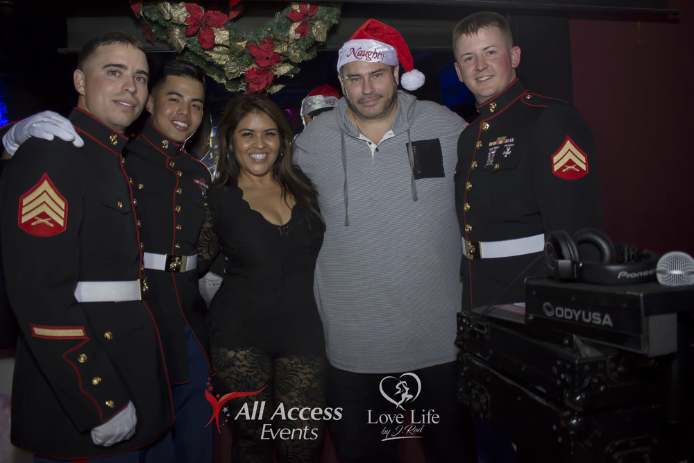 All Access Events Toy Drive_75.jpg
