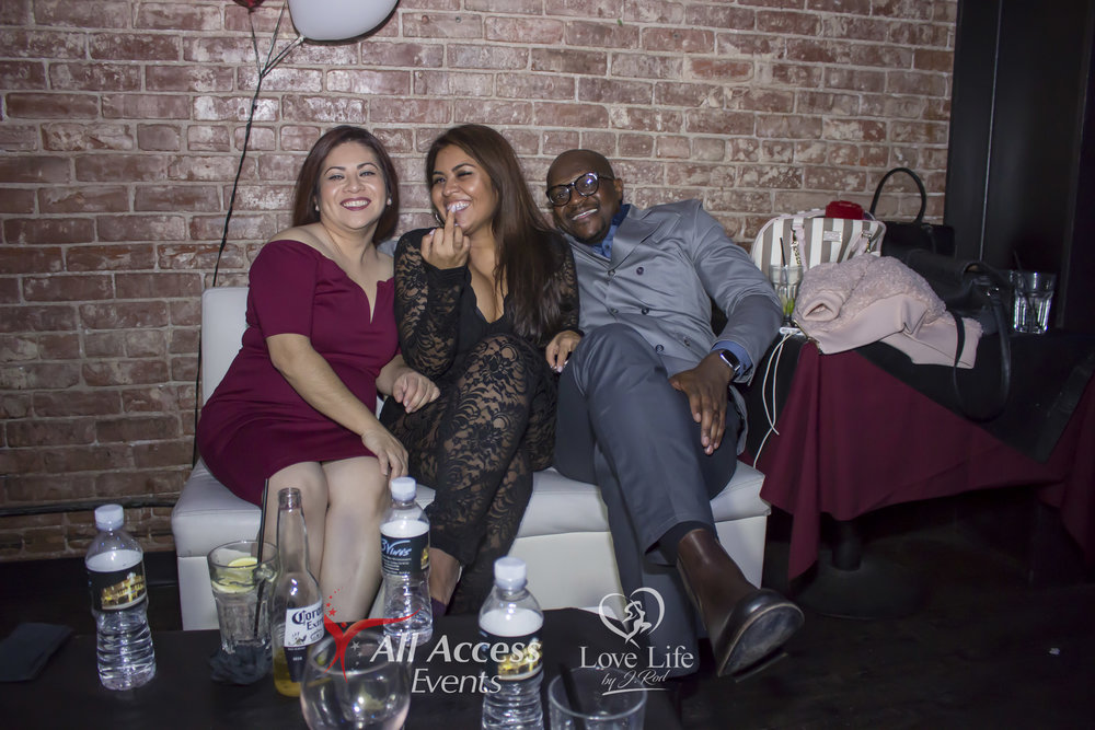 All Access Events Toy Drive_81.jpg
