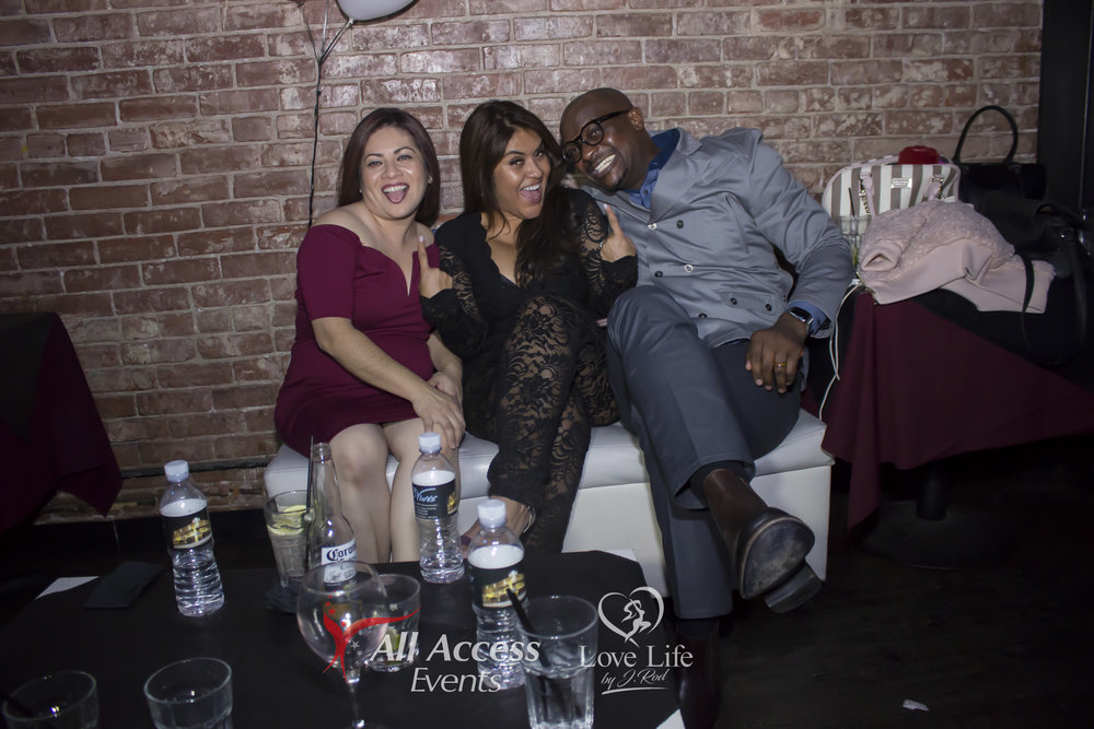 All Access Events Toy Drive_83.jpg
