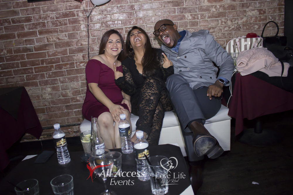 All Access Events Toy Drive_84.jpg