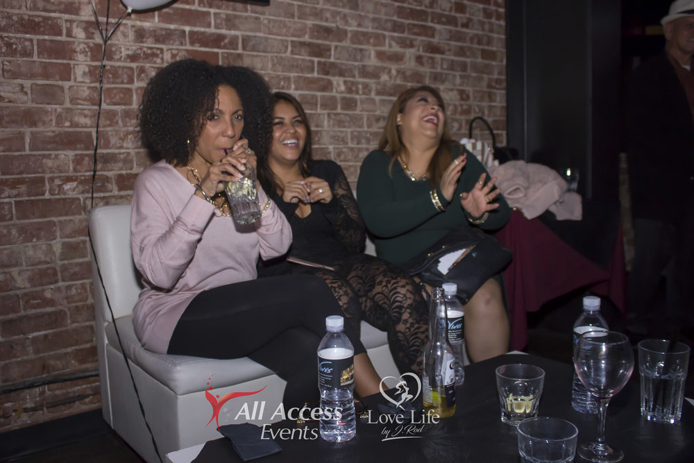 All Access Events Toy Drive_90.jpg