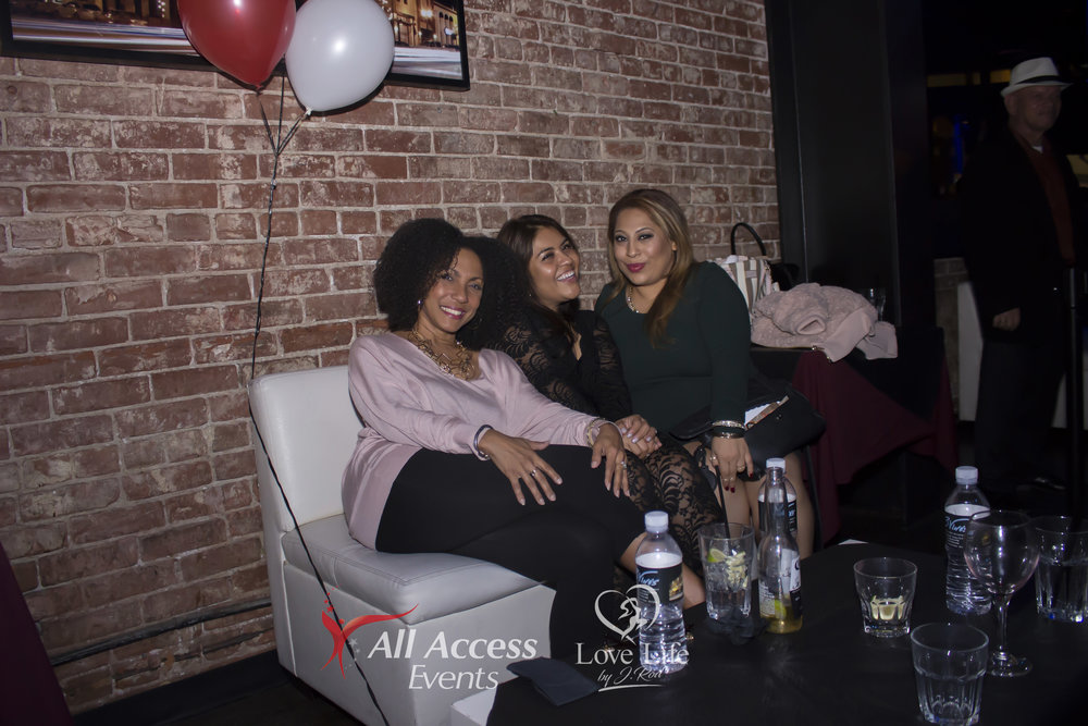 All Access Events Toy Drive_92.jpg