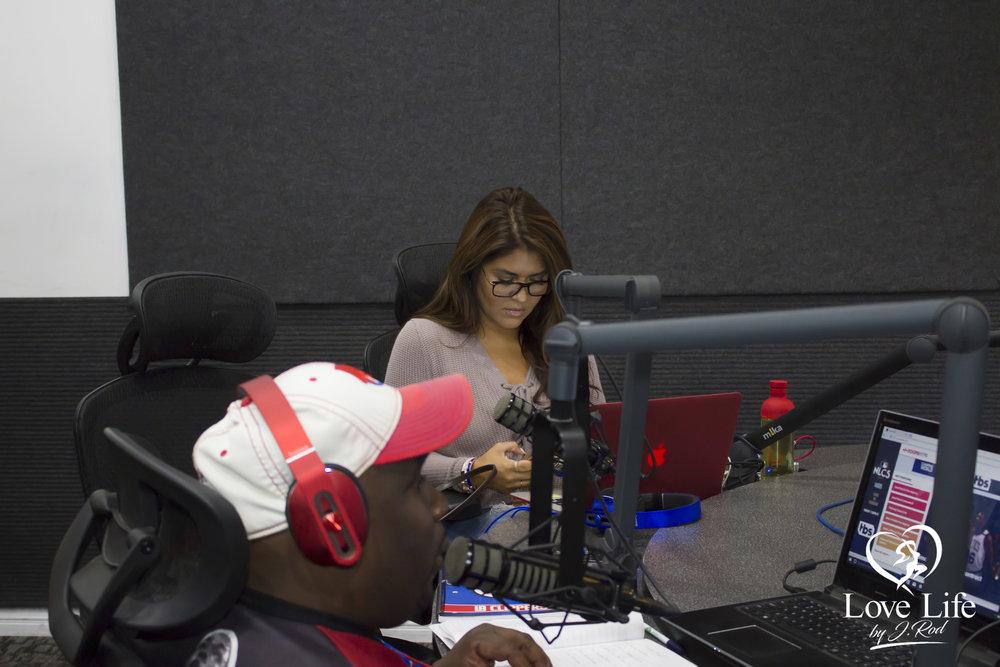 Janet Rodriquez On The Clipper Darrel Fan Truth Show 10-14-17.jpg