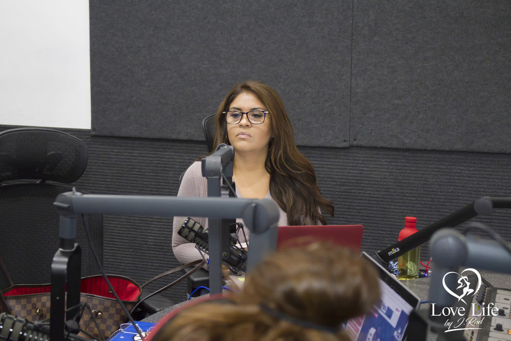 Janet Rodriquez On The Clipper Darrel Fan Truth Show 10-14-17_2.jpg