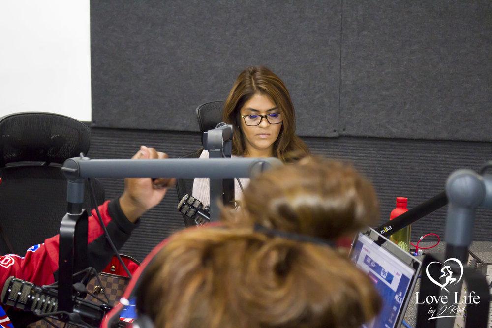 Janet Rodriquez On The Clipper Darrel Fan Truth Show 10-14-17_4.jpg