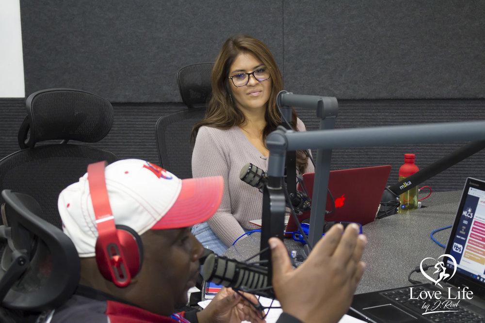 Janet Rodriquez On The Clipper Darrel Fan Truth Show 10-14-17_8.jpg