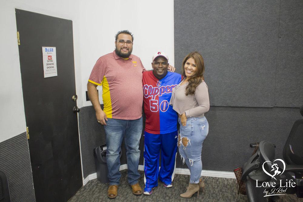 Janet Rodriquez On The Clipper Darrel Fan Truth Show 10-14-17_12.jpg