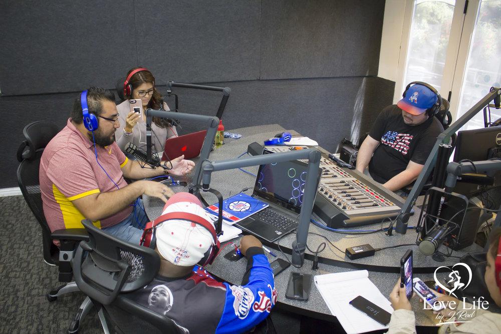 Janet Rodriquez On The Clipper Darrel Fan Truth Show 10-14-17_15.jpg