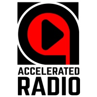 accelerated radio.jpg