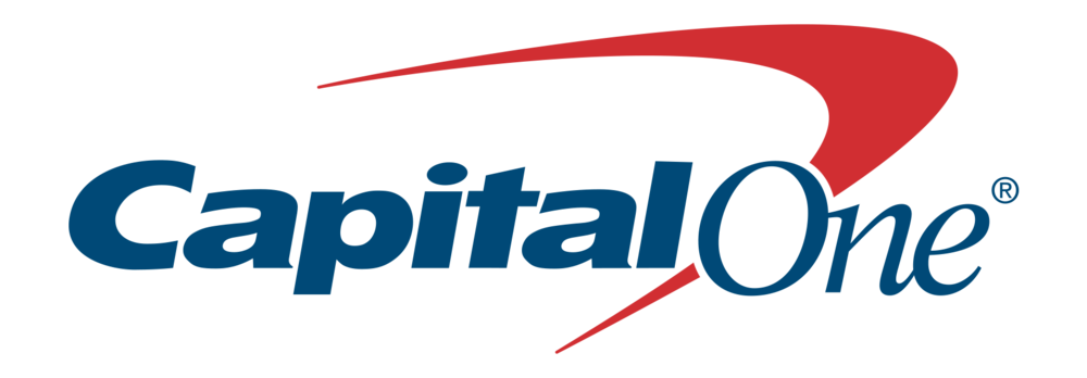 capital-one-360-checking-account_11331000348b.png