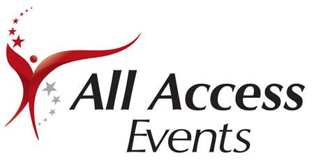 AllAccess2oo.jpg