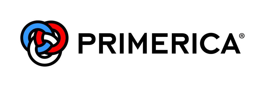 primerica-logo-hires.jpg