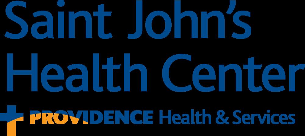 saint_johns_logo_S_CMYK.png