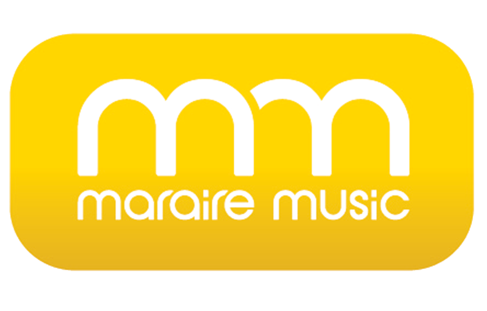 maraire-music-logo-01---Yellow.png