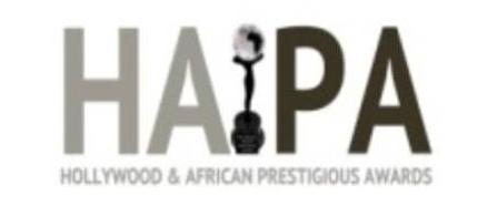 Hapa-Logo.png