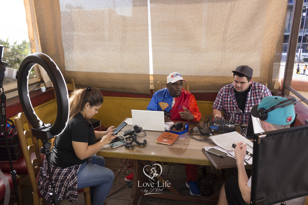 Janet Rodriquez on Clipper Darrell's Fan Truth - 01-13-18_2.jpg