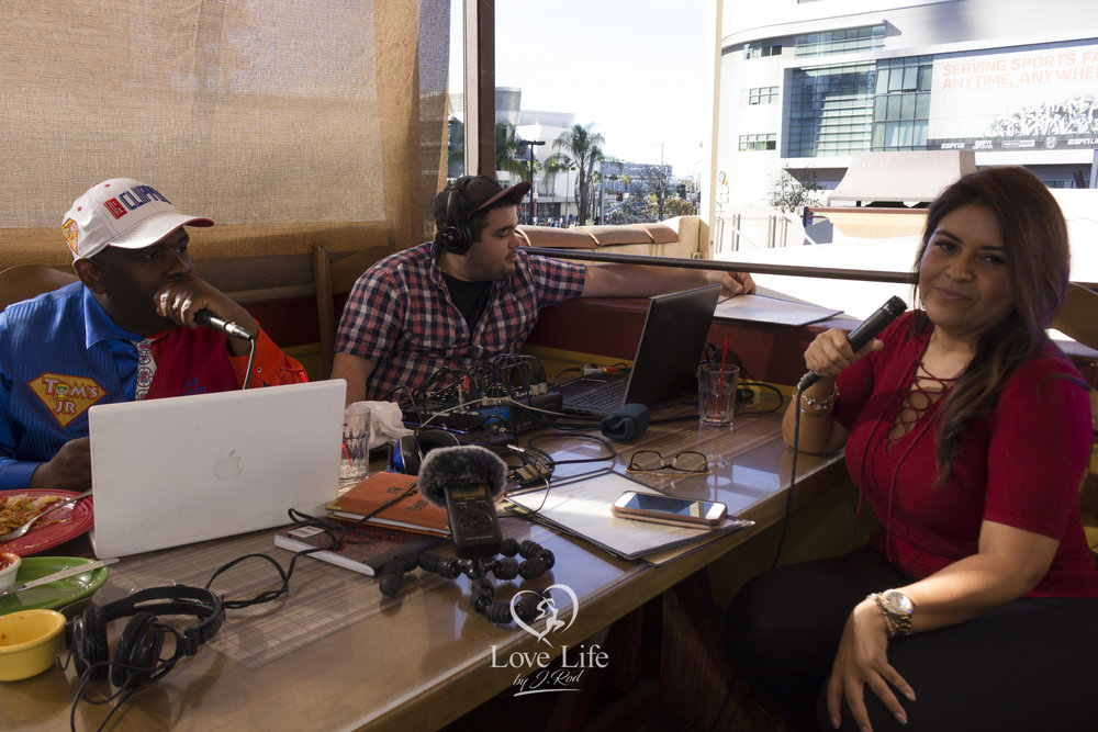Janet Rodriquez on Clipper Darrell's Fan Truth - 01-13-18_7.jpg