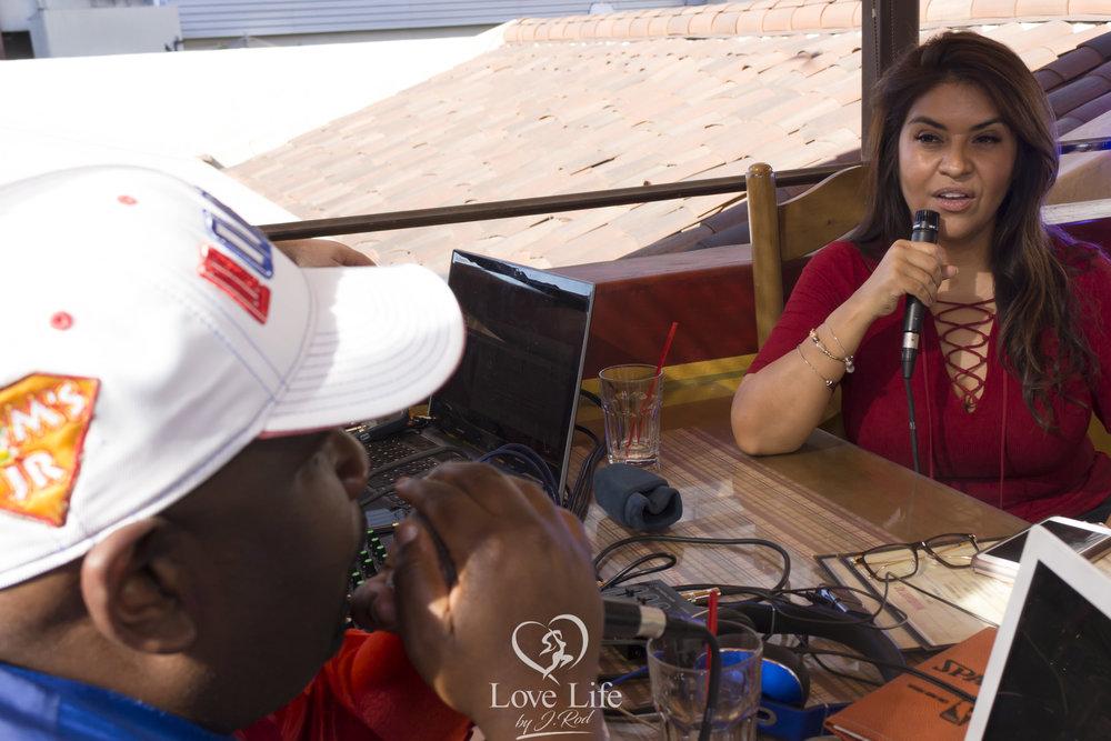 Janet Rodriquez on Clipper Darrell's Fan Truth - 01-13-18_11.jpg
