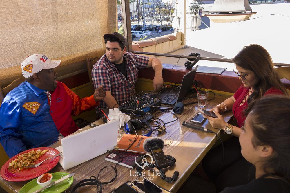 Janet Rodriquez on Clipper Darrell's Fan Truth - 01-13-18_15.jpg