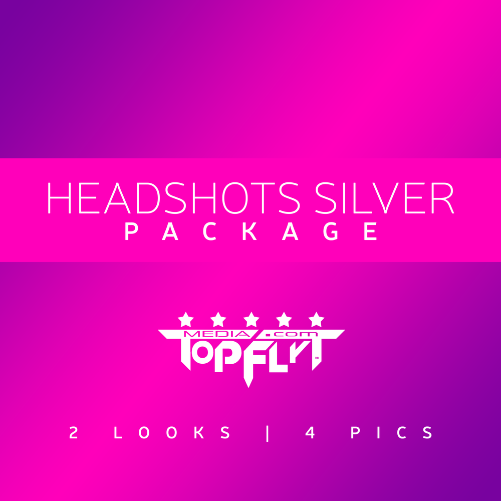Package-Covers-Headshots-Silver-Package.png