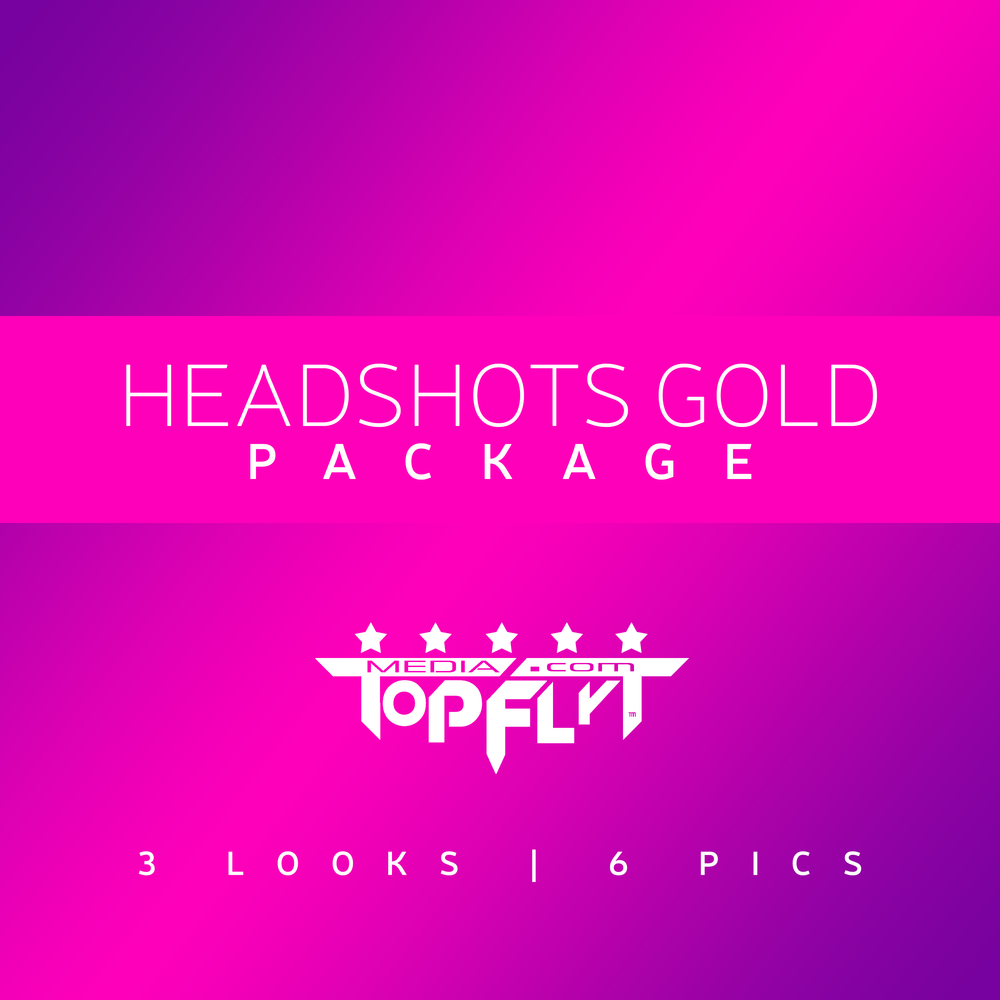 Package-Covers-Headshots-GOLD-Package.png