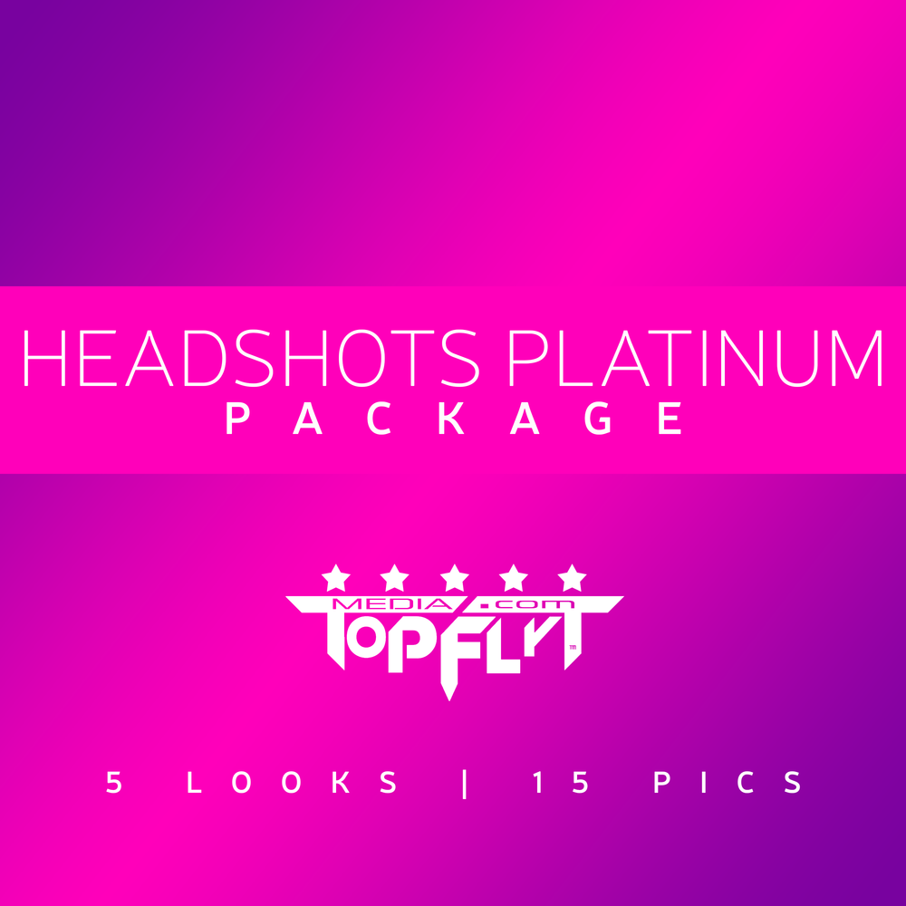 Package-Covers-Headshots-Silver-PLATINUM.png