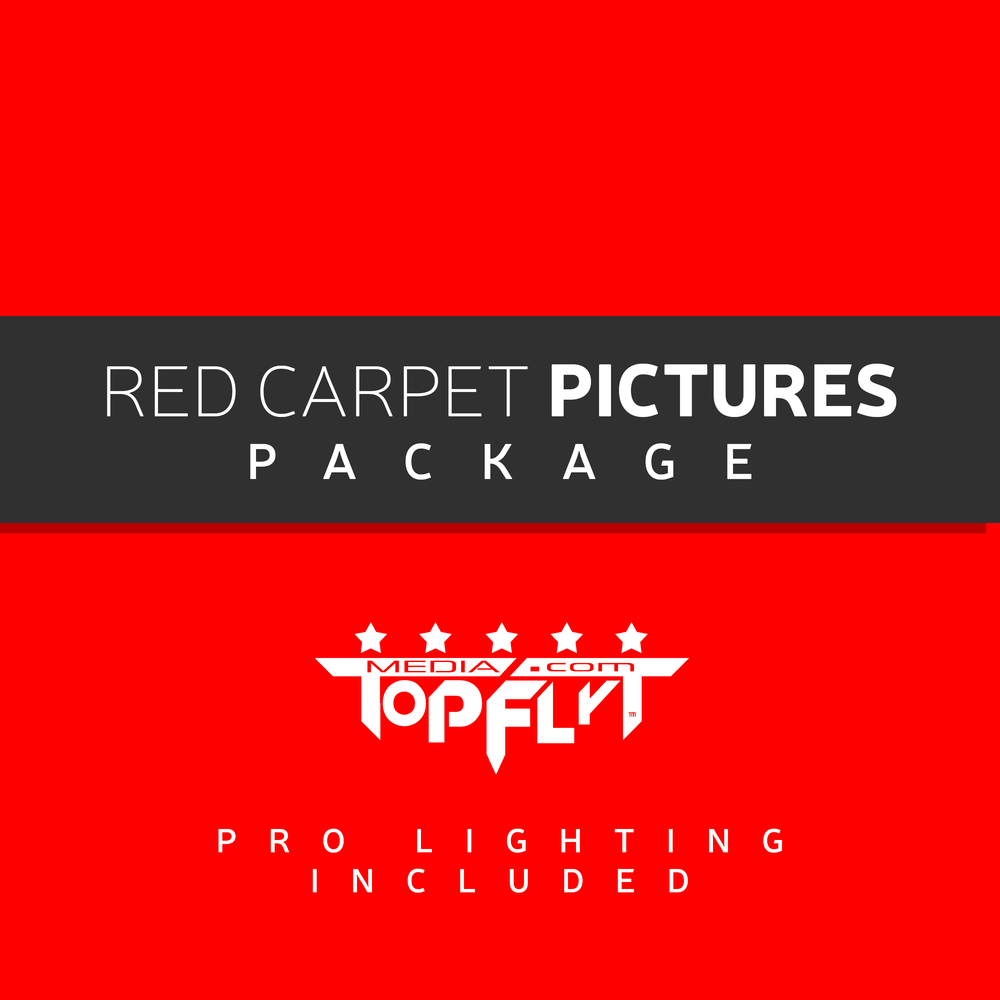 Red-Carpet-Series---PICTURES.png