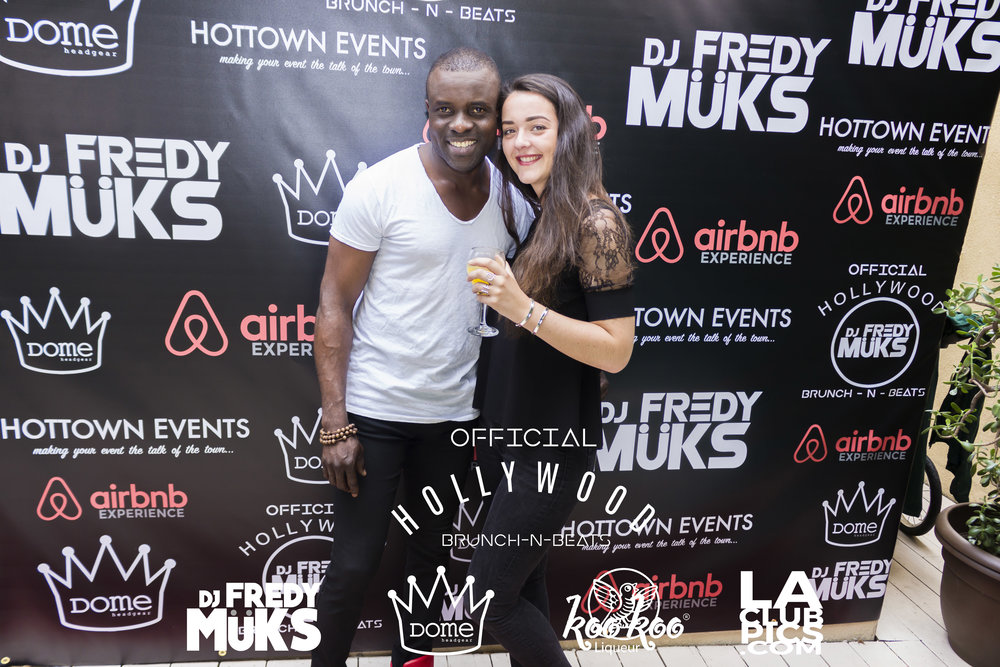 Hollywood Brunch N Beats - 05-19-18.jpg