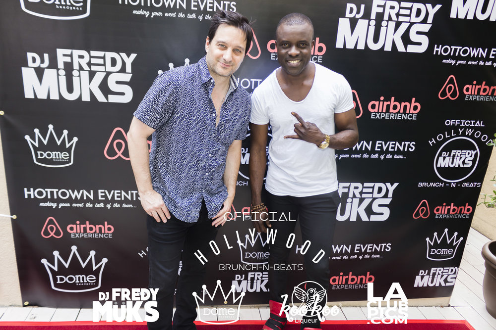 Hollywood Brunch N Beats - 05-19-18_2.jpg