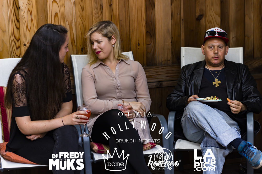 Hollywood Brunch N Beats - 05-19-18_29.jpg