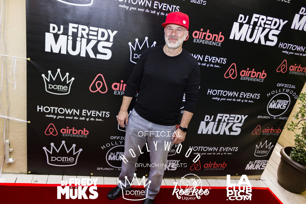 Hollywood Brunch N Beats - 05-19-18_32.jpg