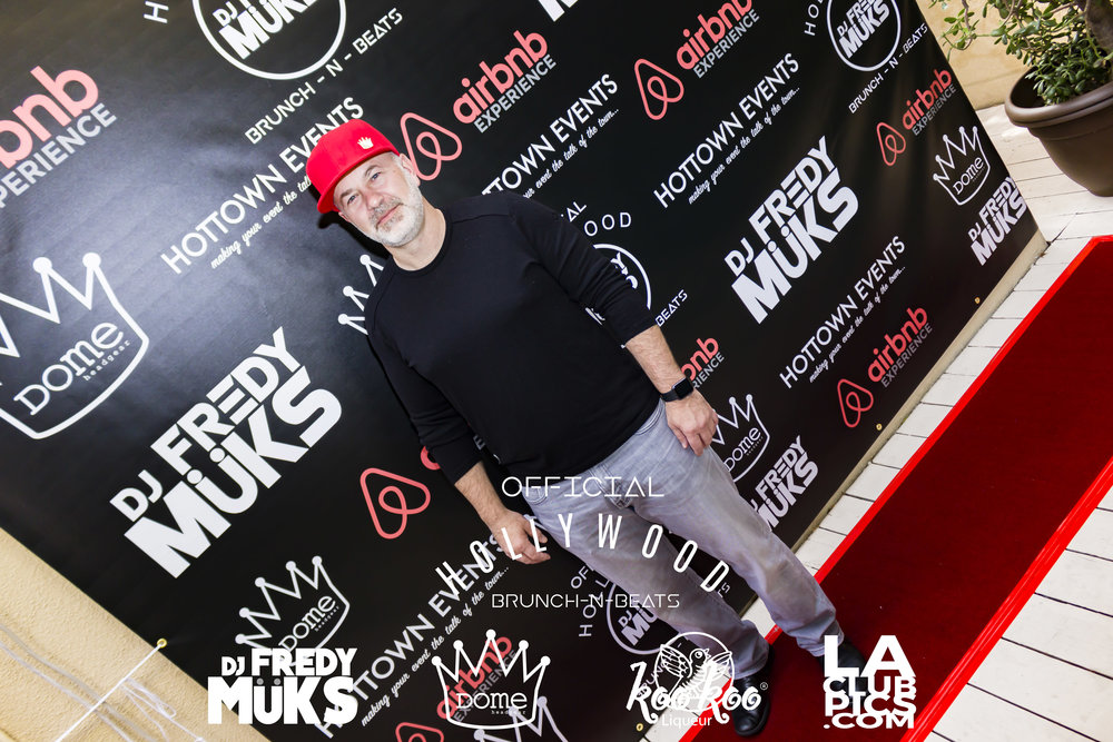 Hollywood Brunch N Beats - 05-19-18_33.jpg