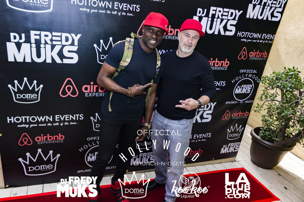 Hollywood Brunch N Beats - 05-19-18_34.jpg