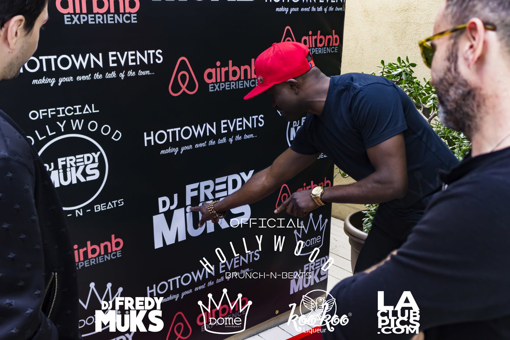 Hollywood Brunch N Beats - 05-19-18_72.jpg